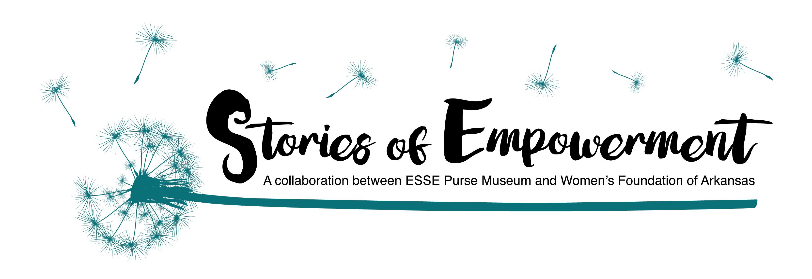 Stories of Empowerment